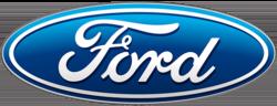 logo-ford