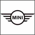 MINI-1